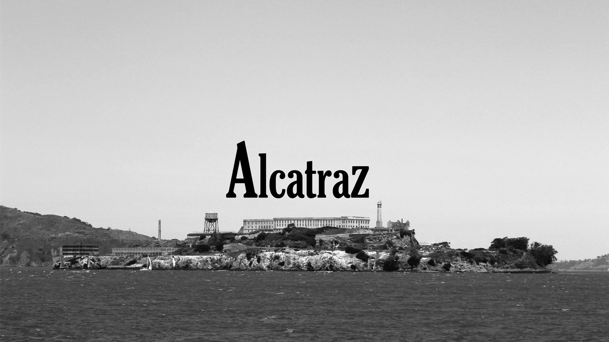 slider_Alcatraz.jpg
