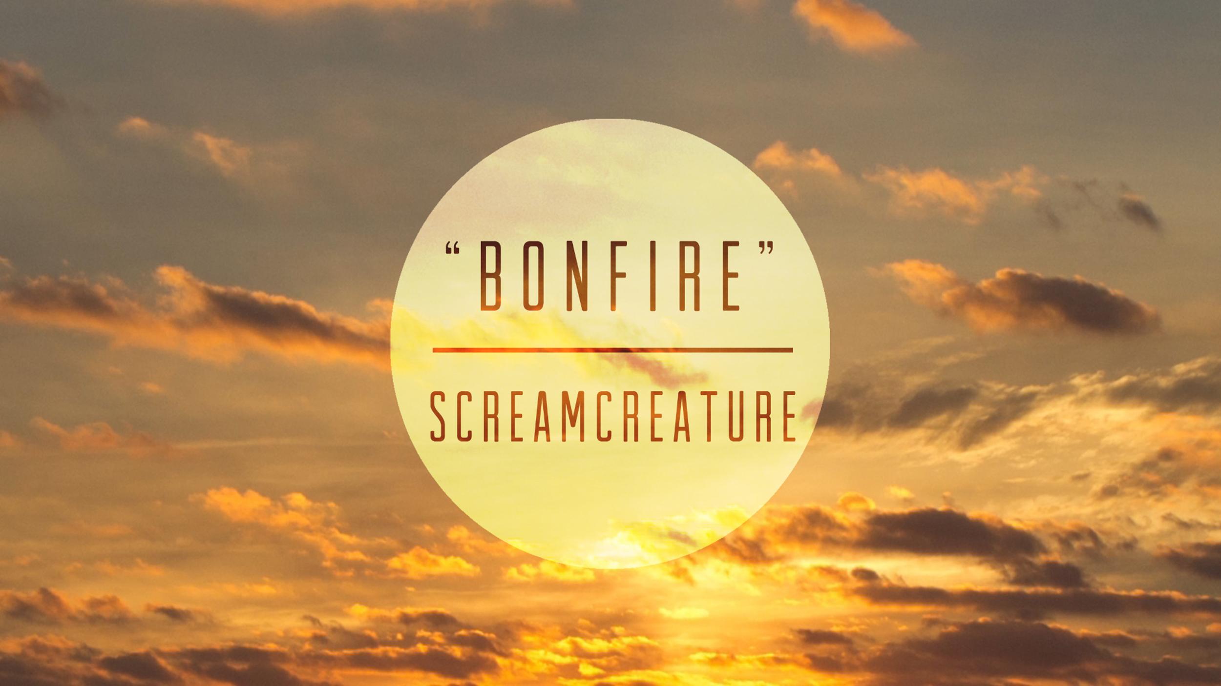 slider_Bonfire.jpg