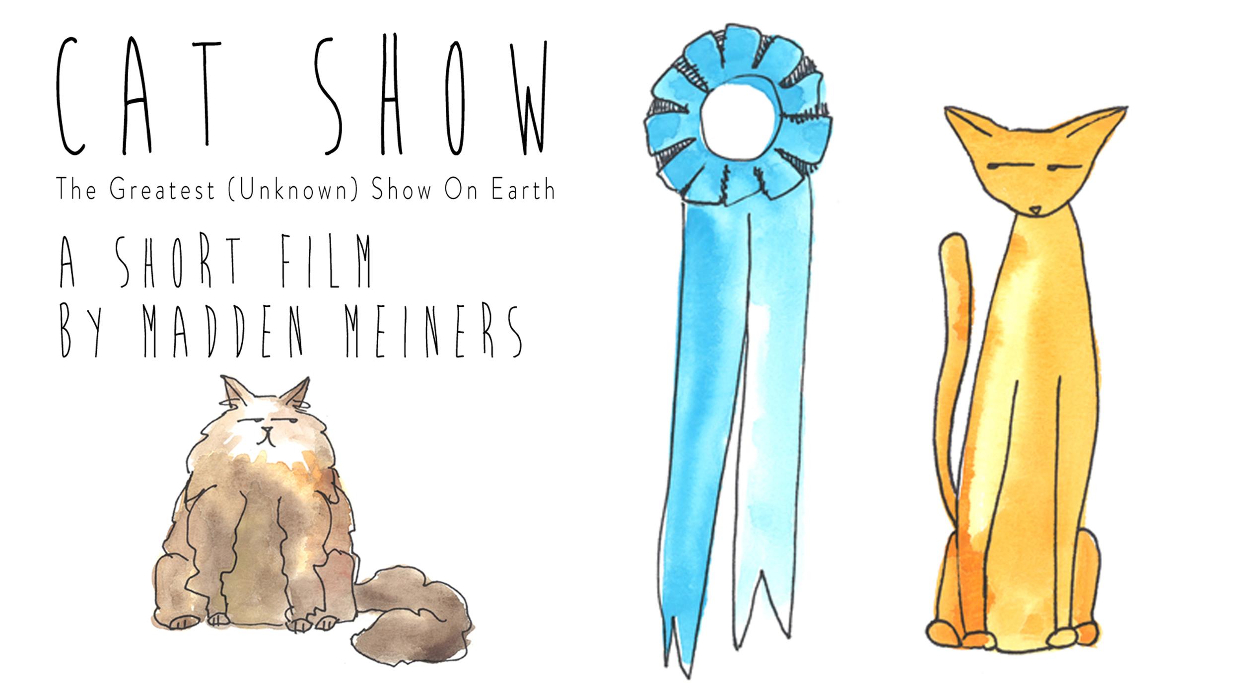 slider_CatShow.jpg
