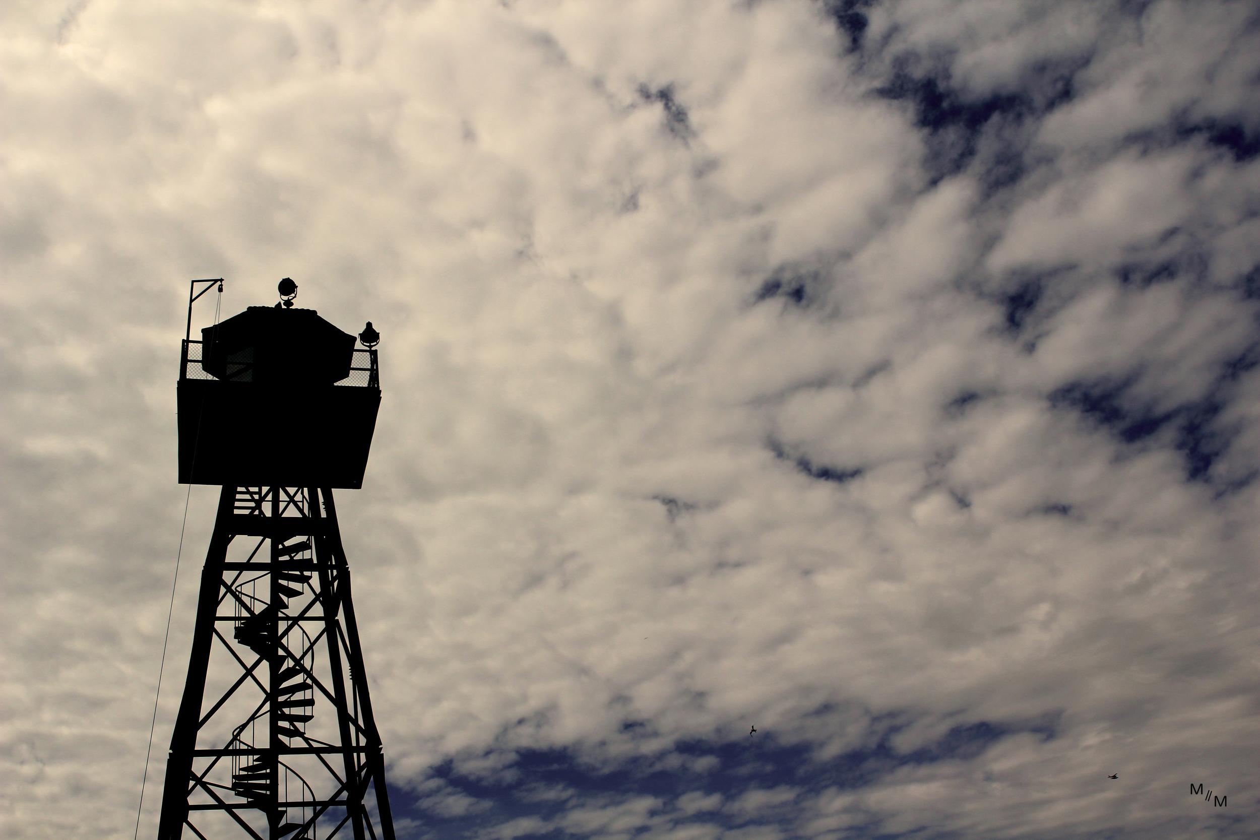 guardtower copy.jpg