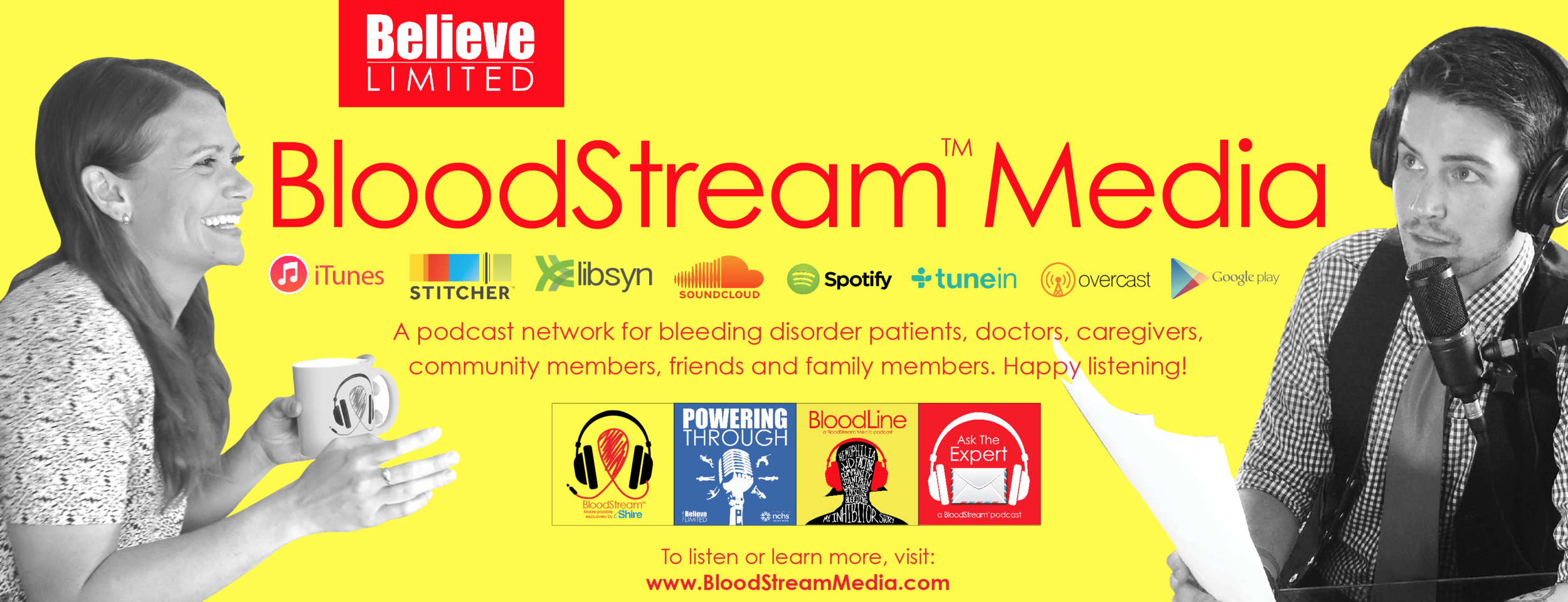UPDATE BloodStream Media - FB Cover Image - FINAL.png