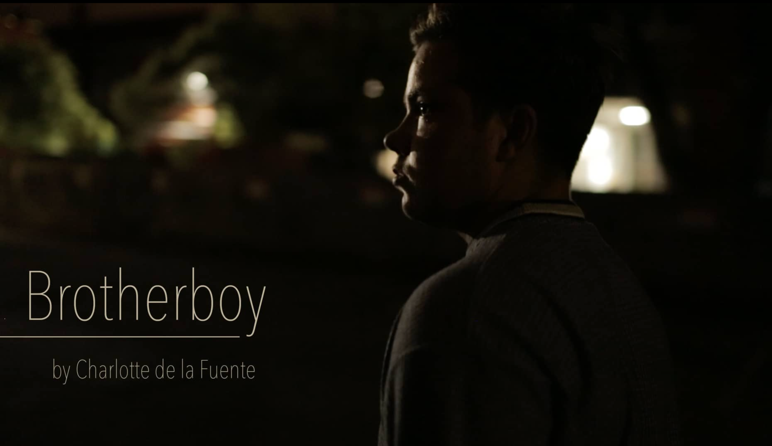 still from brotherboy.png