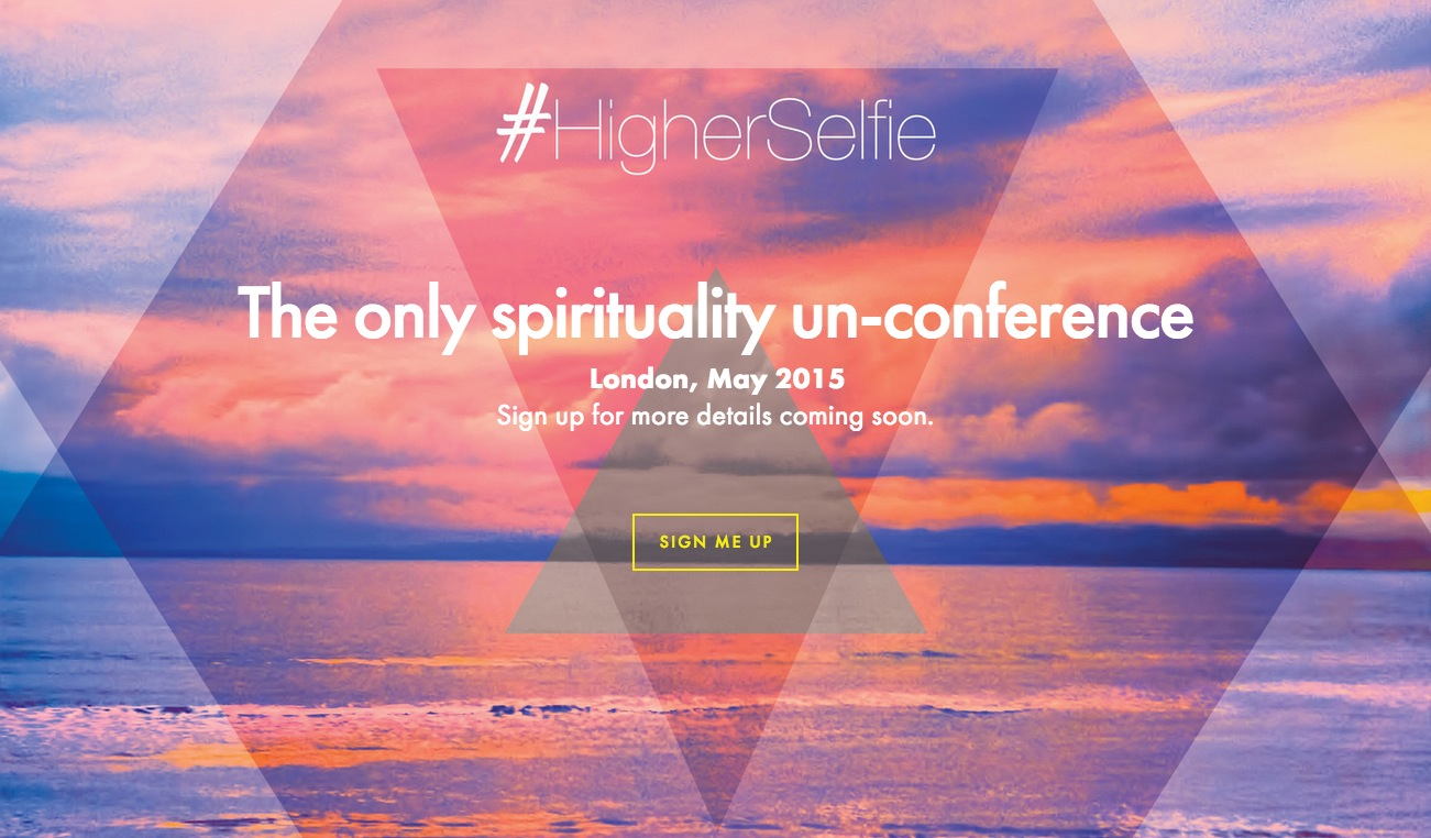 higherselfie logo.jpg