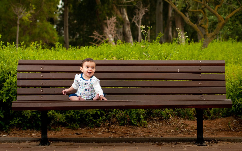 צילום ילדים ומשפחות (26).jpg