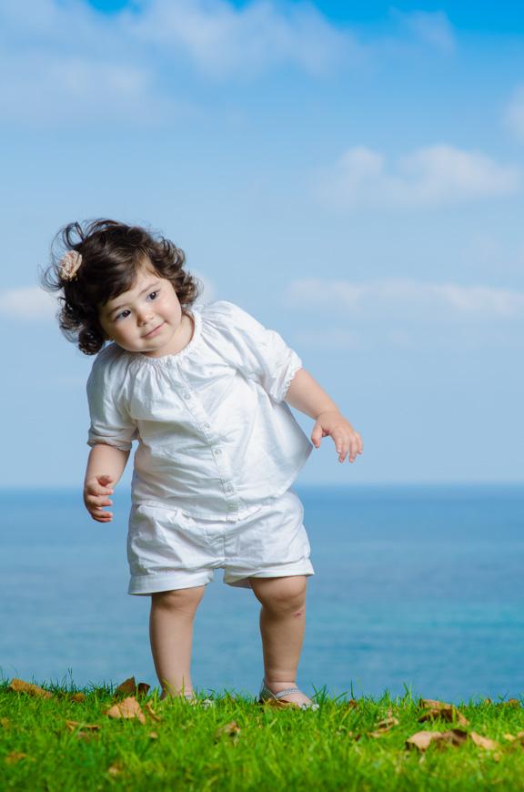 צילום ילדים ומשפחות (15).jpg