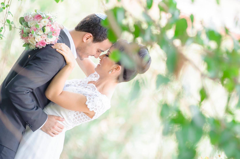 צילום חתונות 0009.JPG