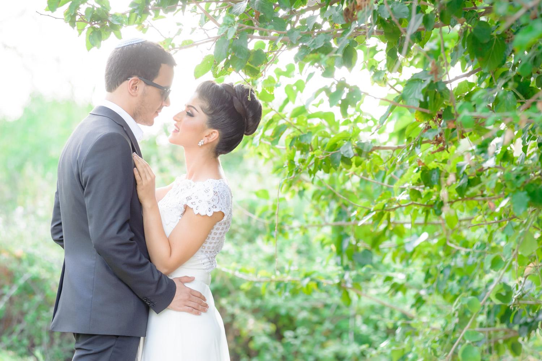צילום חתונות 0020.JPG