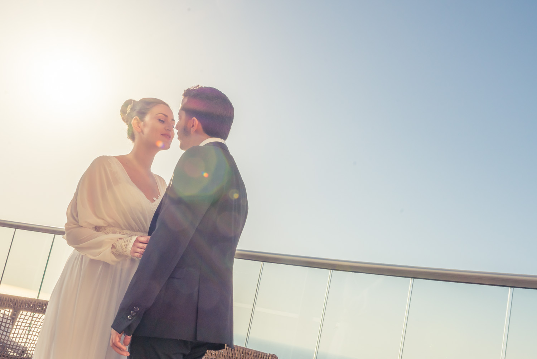 צילום חתונות 0034.JPG