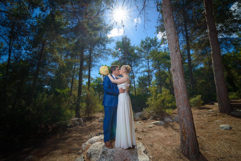 צילום חתונה - זויה ורומן.jpg