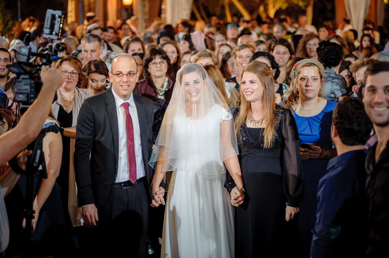 צלם לחתונה (3).jpg