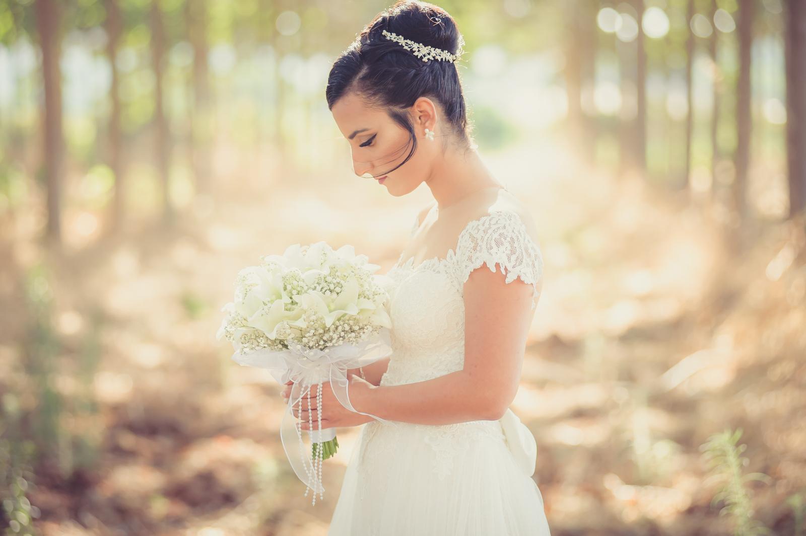 צלם לחתונה צילום חתונה-1017.jpg
