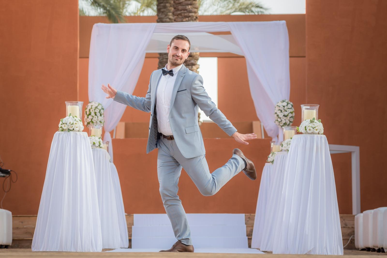 צלם לחתונה צילום חתונה-1013.jpg