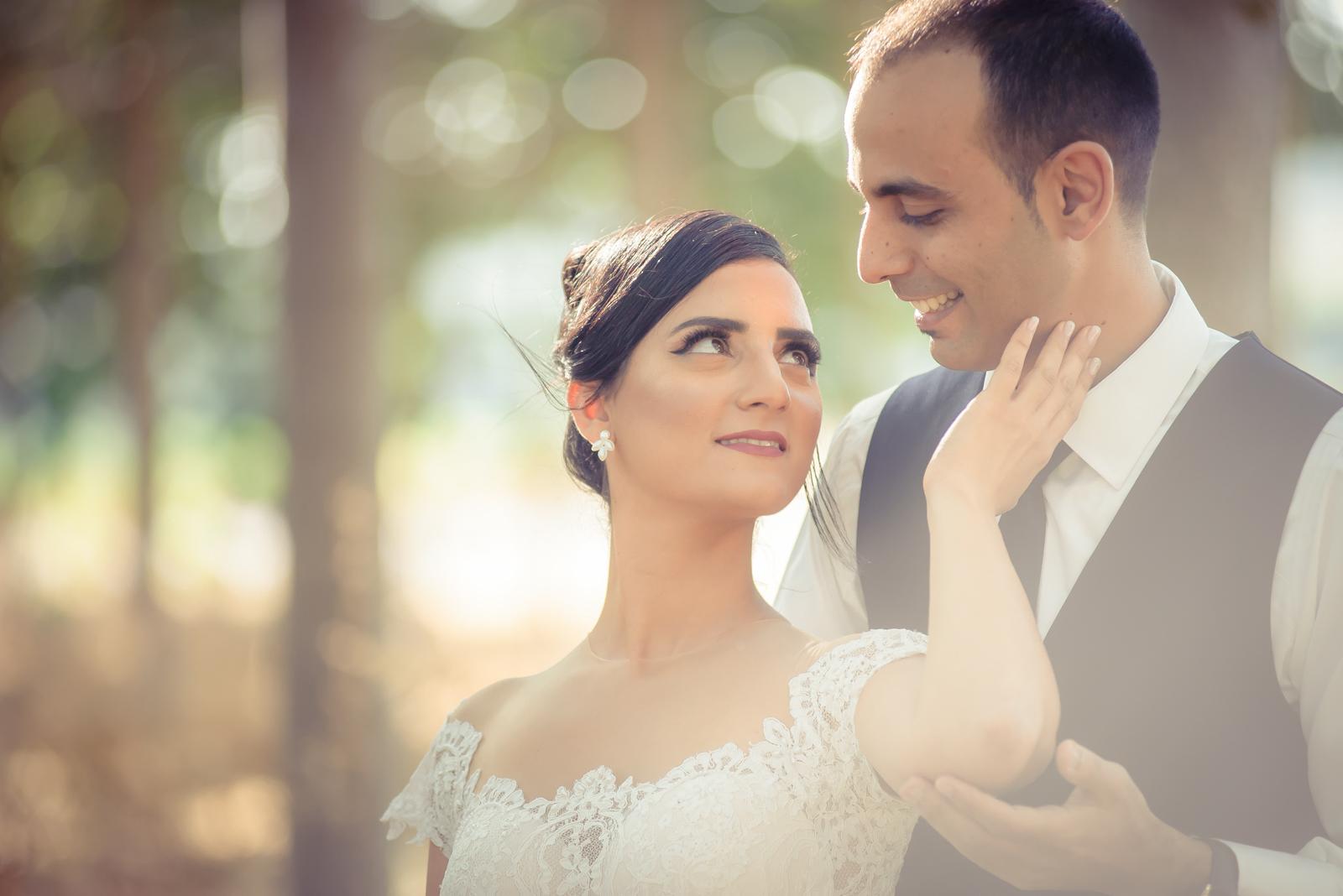 צלם לחתונה צילום חתונה-1018.jpg