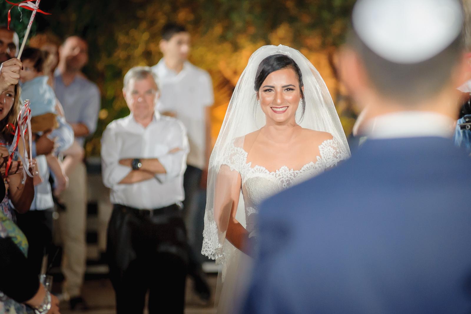צלם לחתונה צילום חתונה-1021.jpg