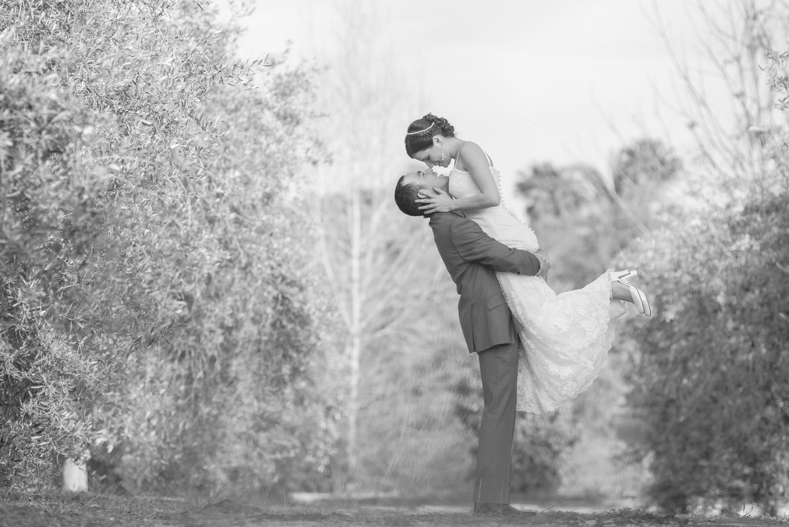 צלם לחתונה צילום חתונה-1003.jpg