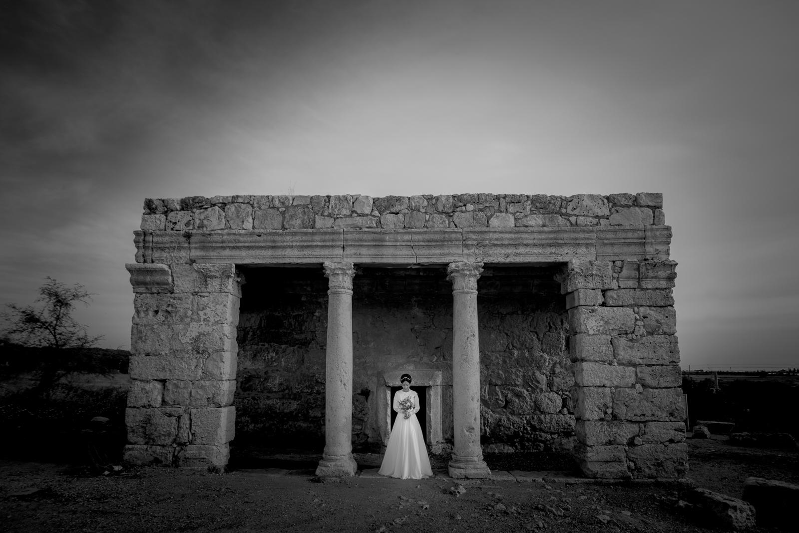 צלם לחתונה צילום חתונה-1004.jpg