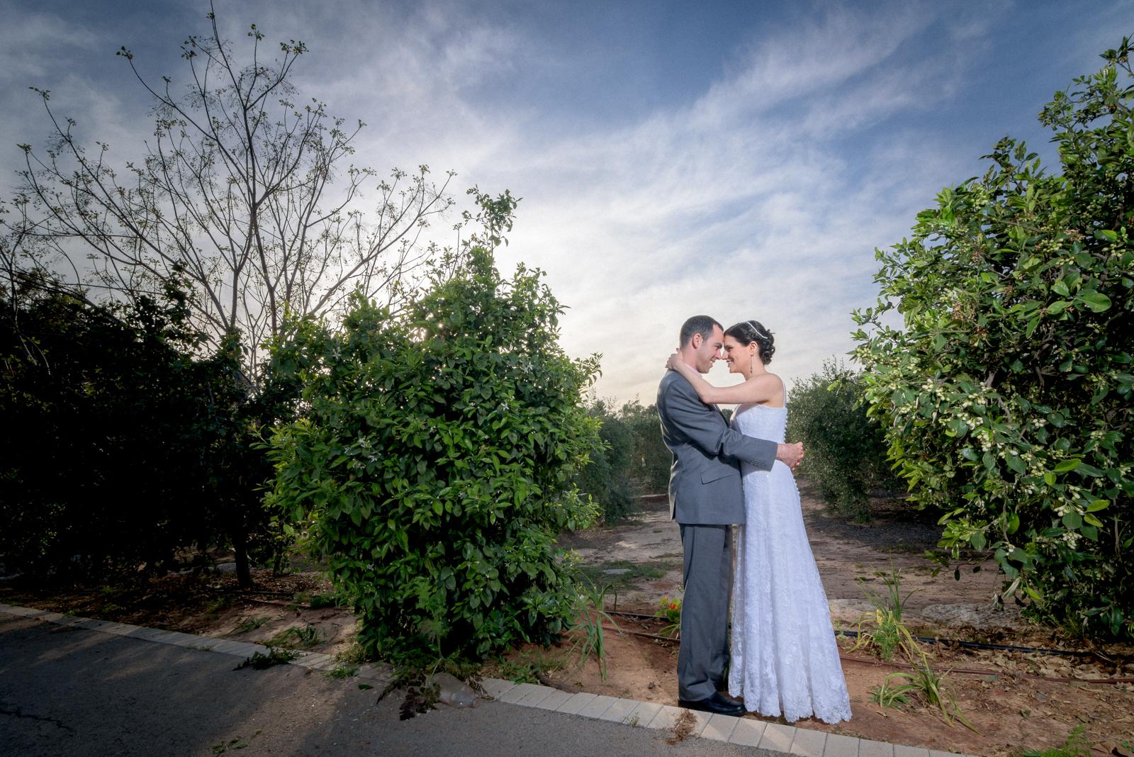 צלם לחתונה צילום חתונה-1002.jpg