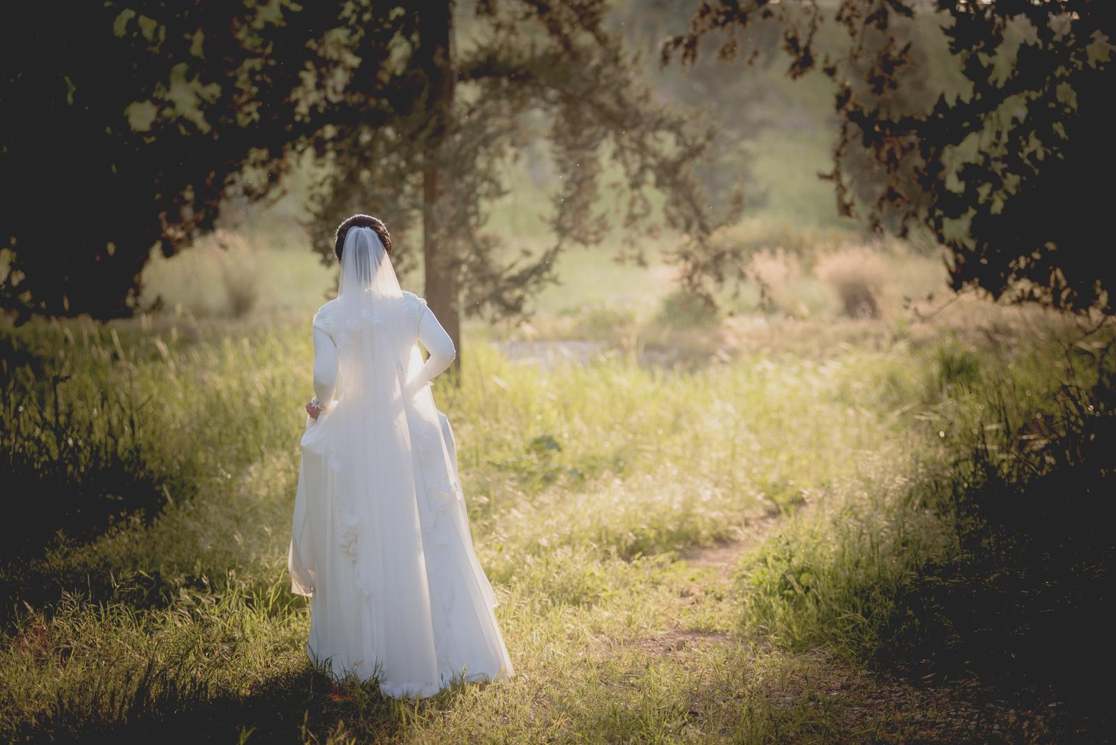 צלם לחתונה צילום חתונה-1005.jpg