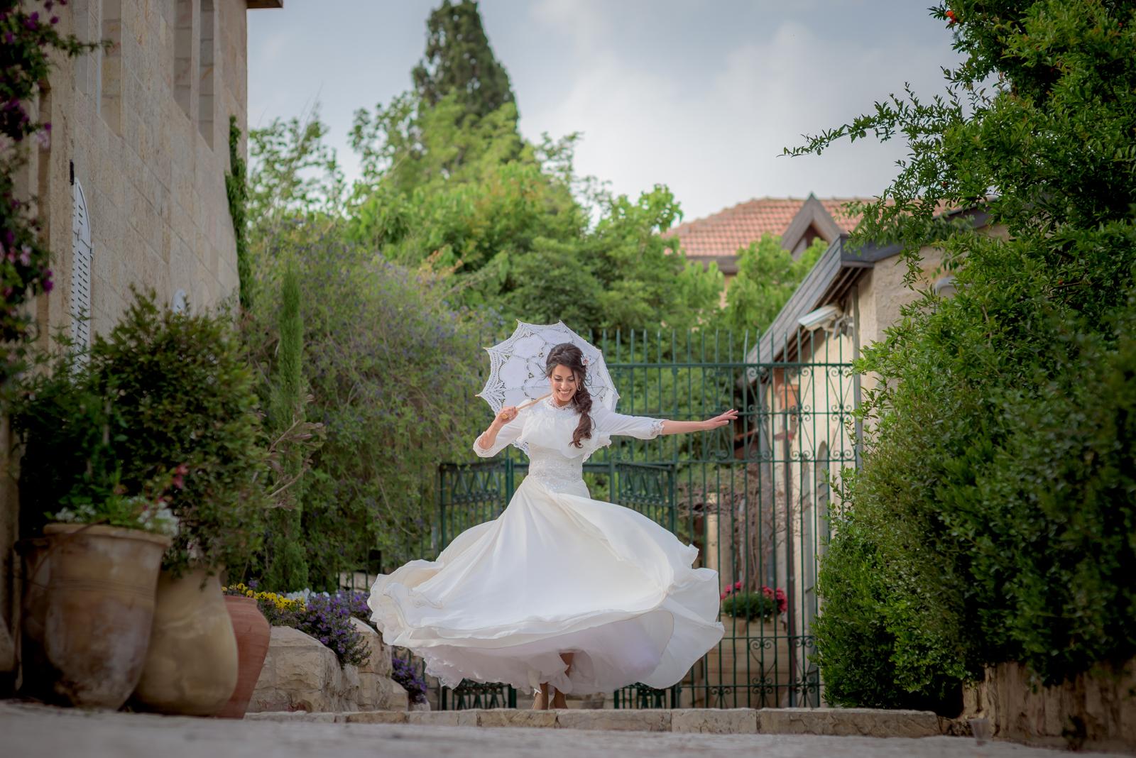 צלם לחתונה צילום חתונה-1006.jpg