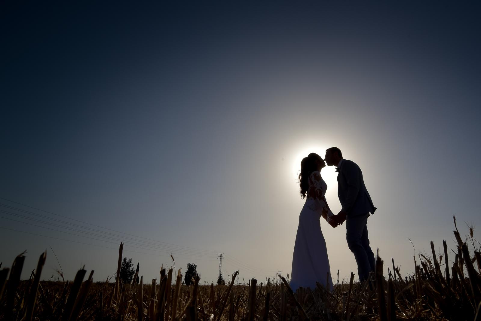 צלם לחתונה צילום חתונה-1010.jpg