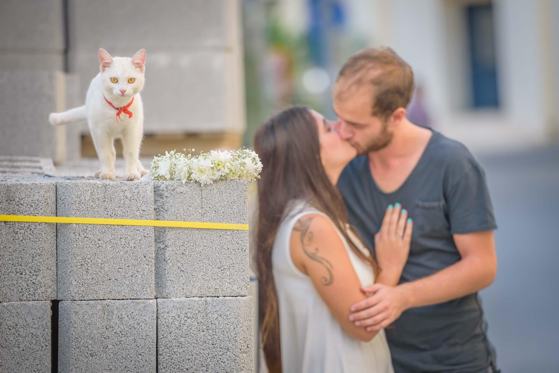 צילום זוגי רומנטי 0012.jpg