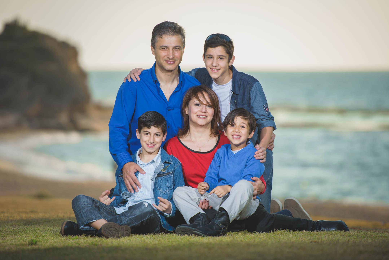 צלם משפחות צילום משפחות.jpg