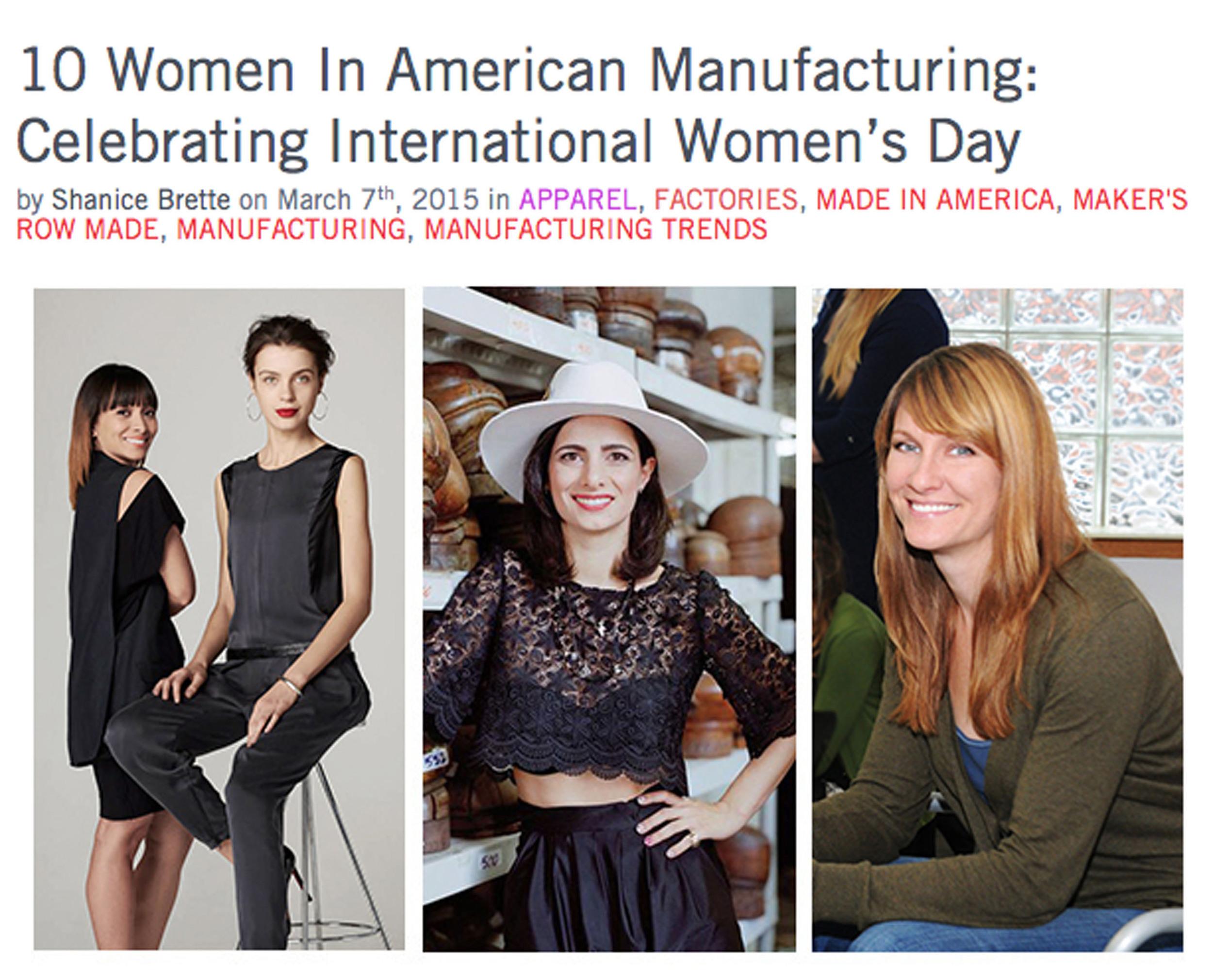 Women in American Manufacturing 2015 press.jpg