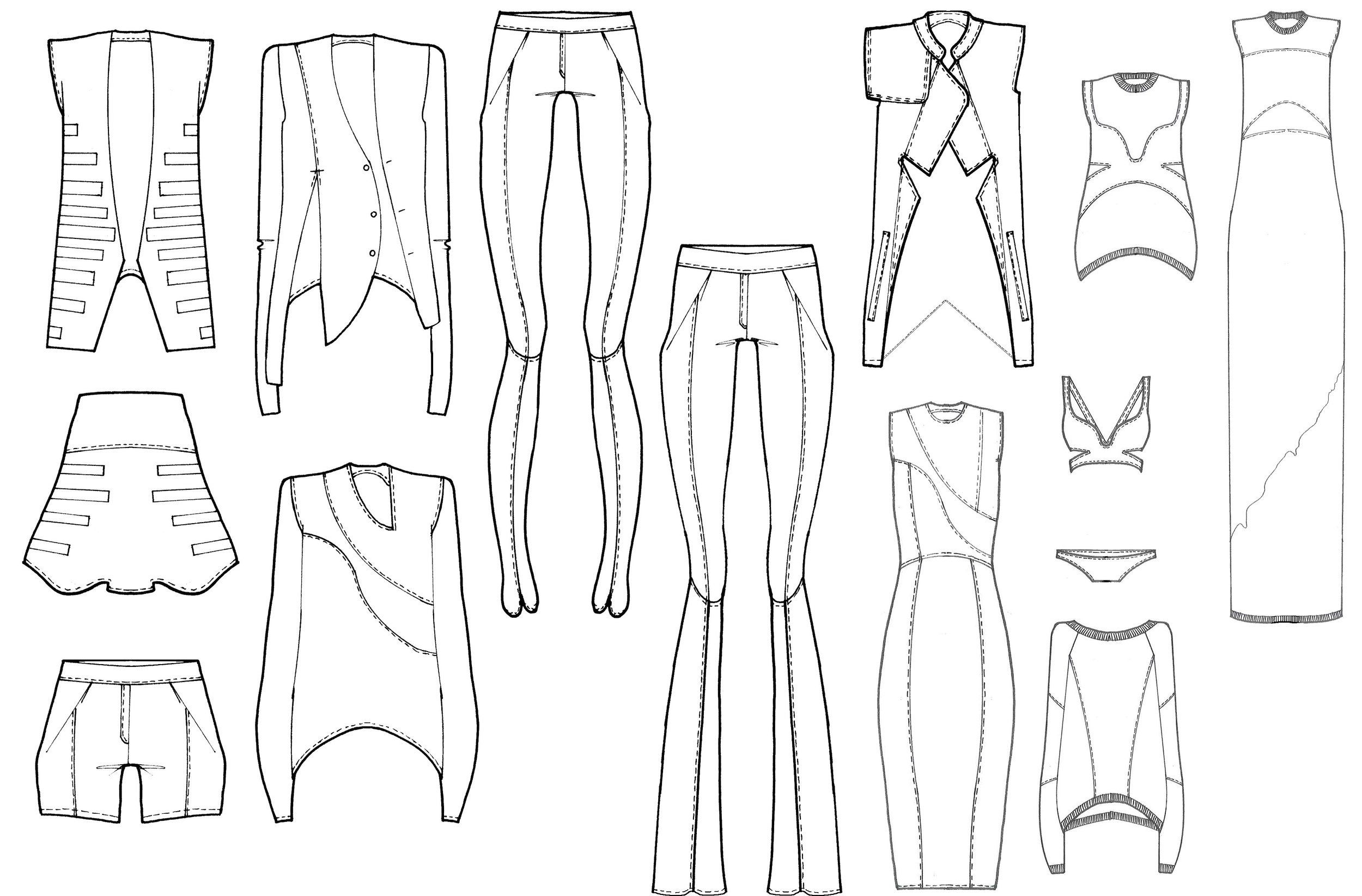 CR fabric FINAL PROJECT dev progress pg.jpg