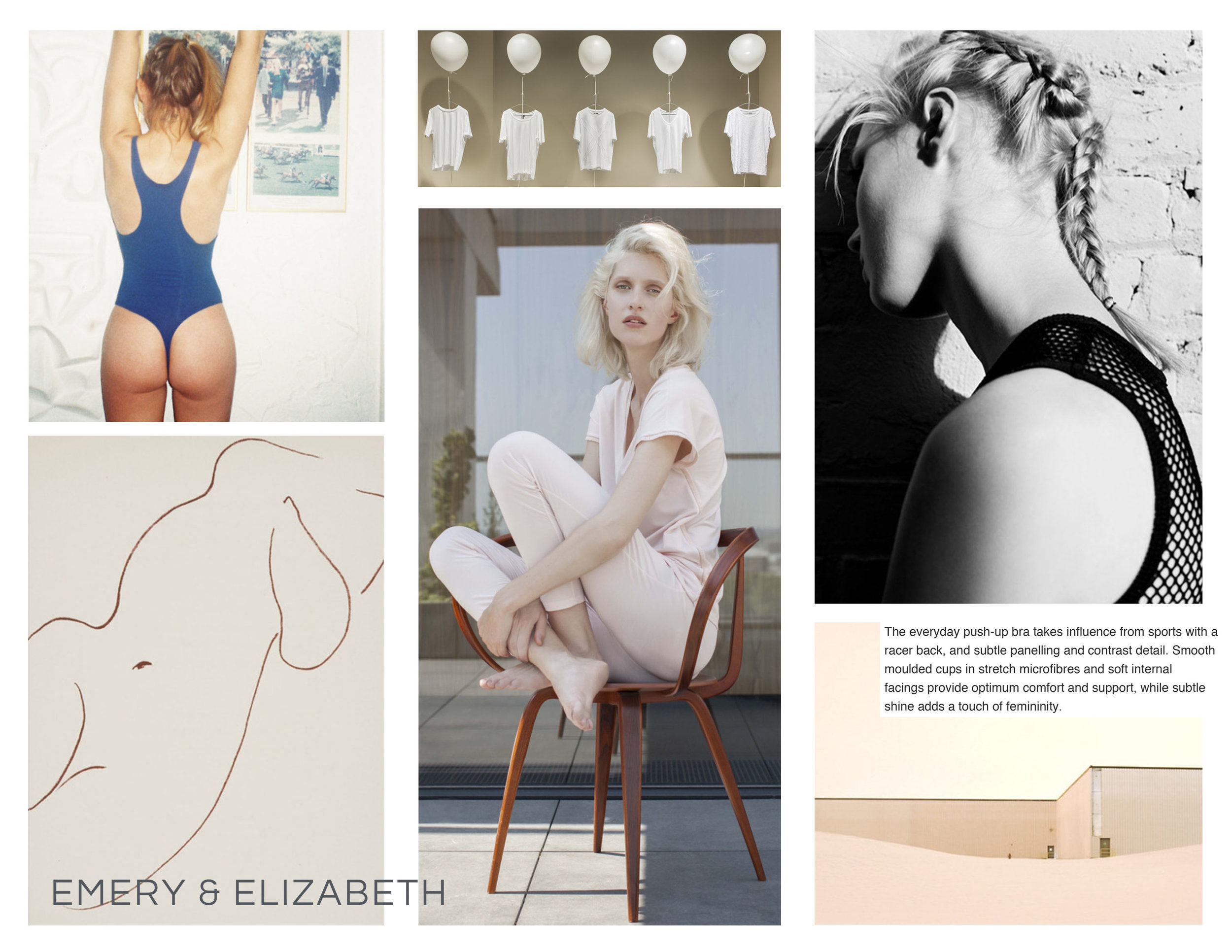 Emery & Elizabeth Mood.jpg