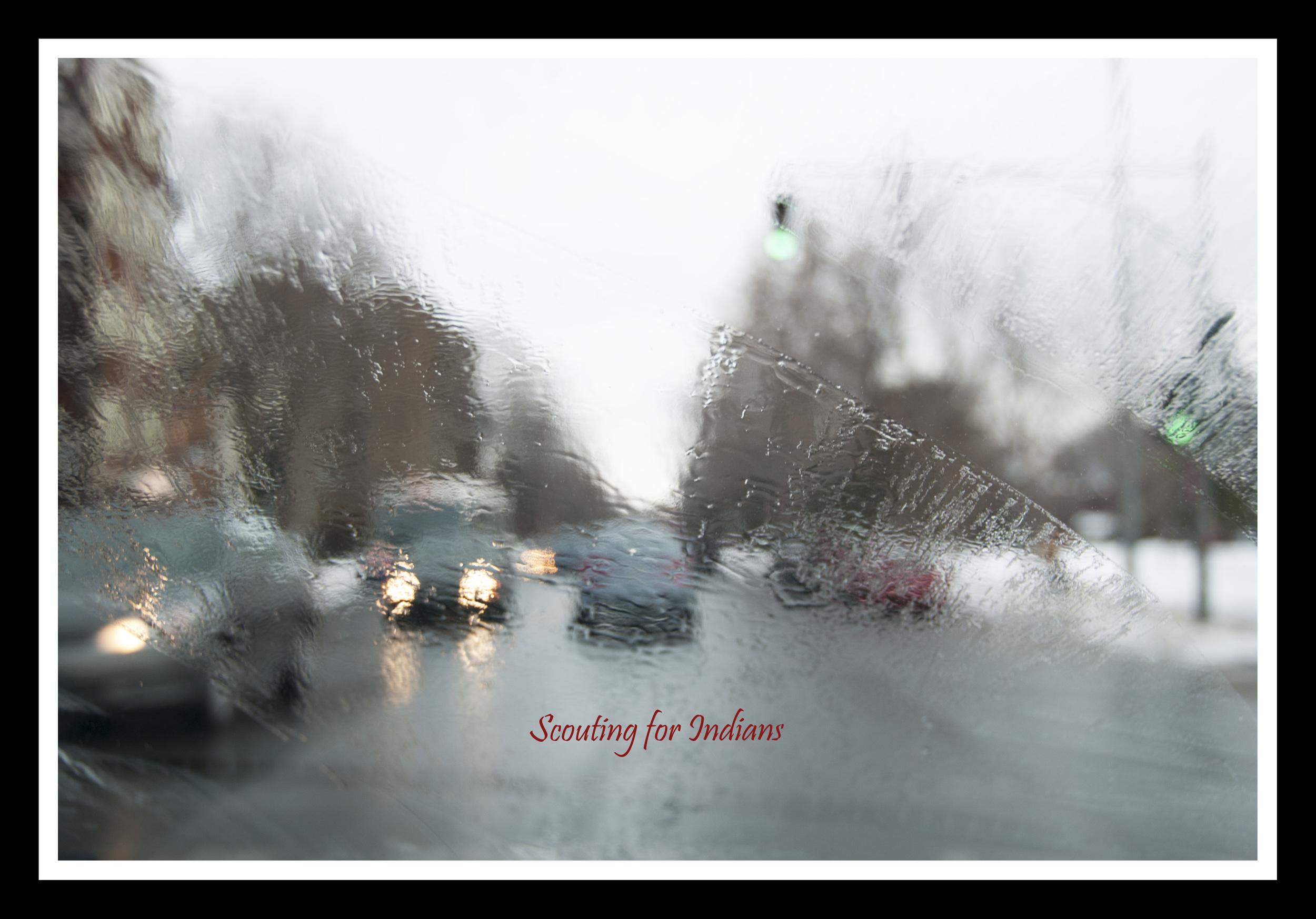 0c. Montreal, Quebec, iced Windshield .jpg
