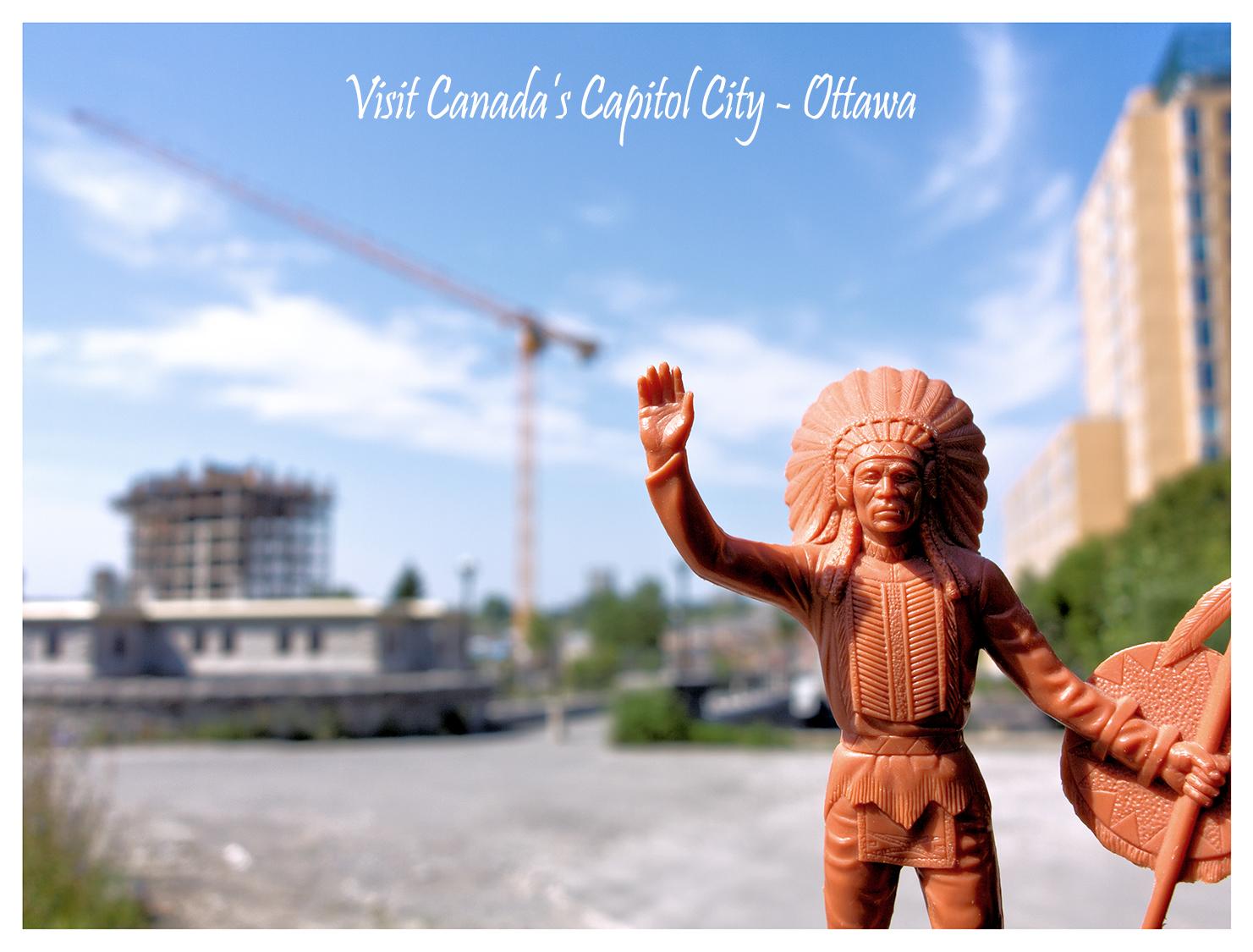16. Ottawa, Ontario, 2013 _Postcard_IMG_1323.jpg