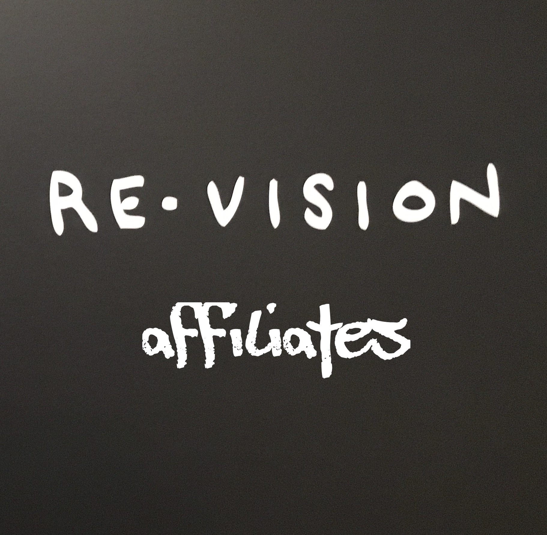 link to Re•Vision Affiliates