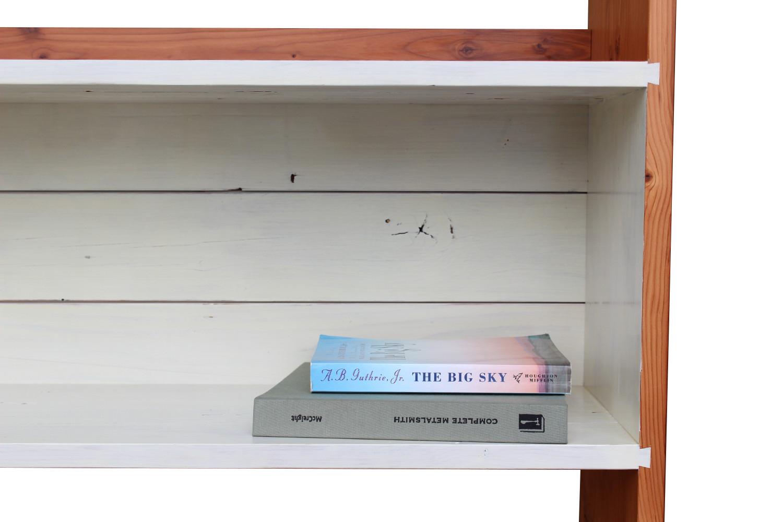 bookcases 4-4-14 254.JPG
