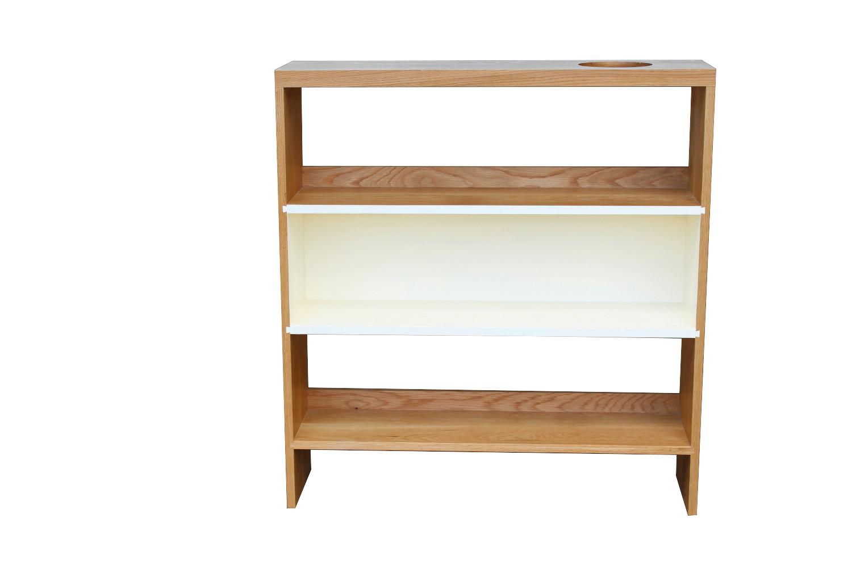 bookcases 4-4-14 050.JPG