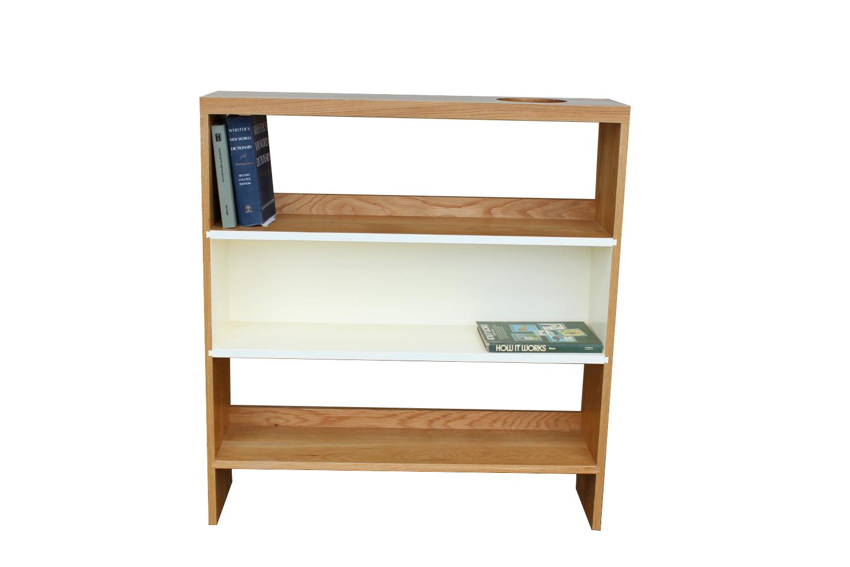 bookcases 4-4-14 119.JPG