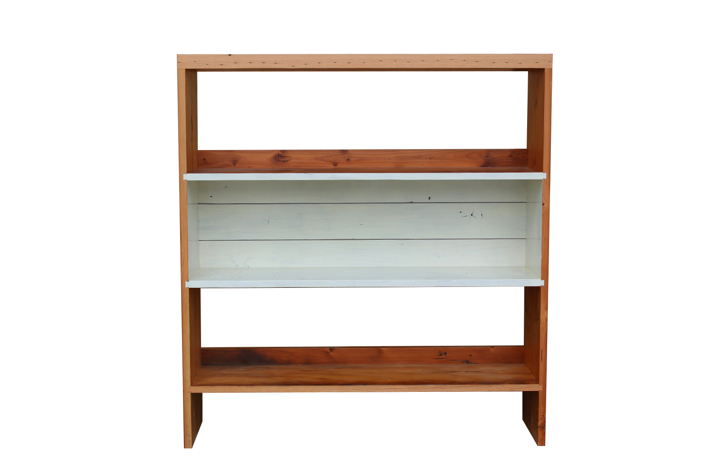 bookcases 4-4-14 190.JPG