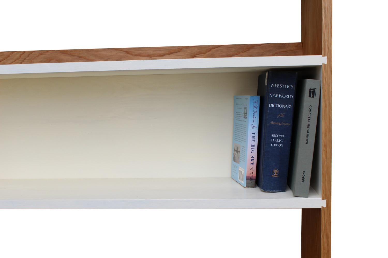 bookcases 4-4-14 130.JPG