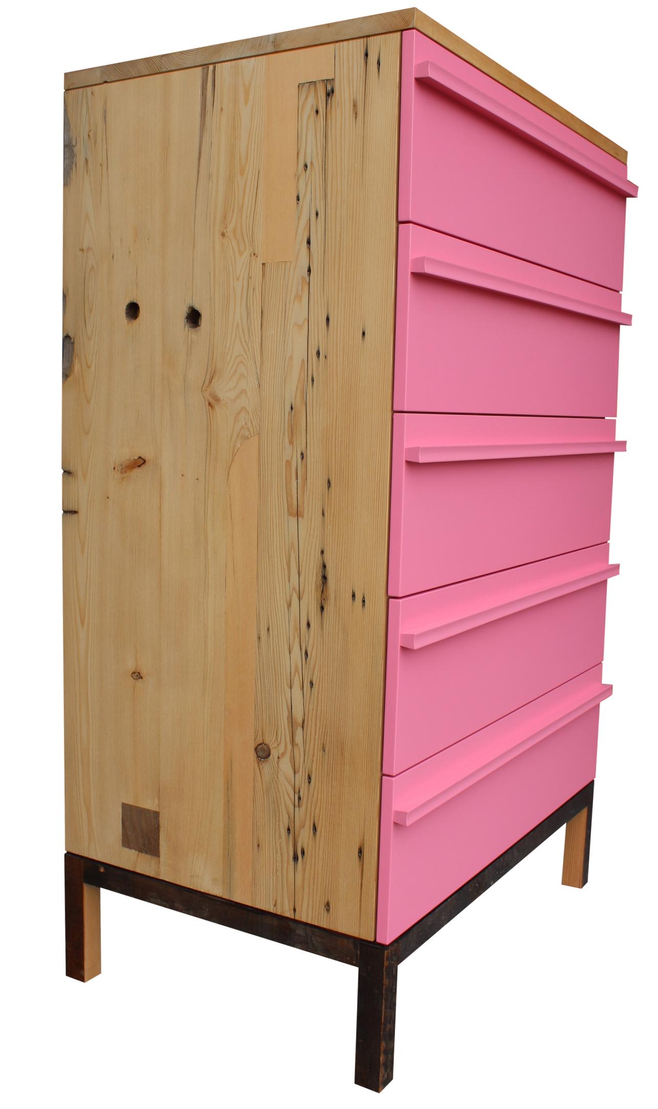 pink dresser, console photos 2014 147.JPG