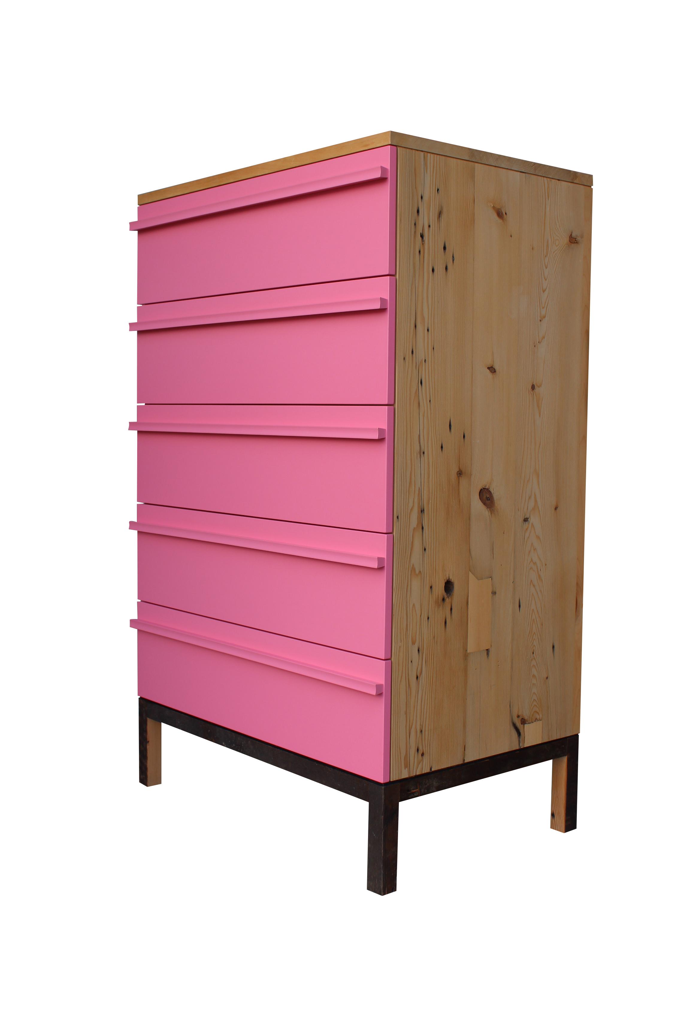 pink dresser, console photos 2014 015.JPG