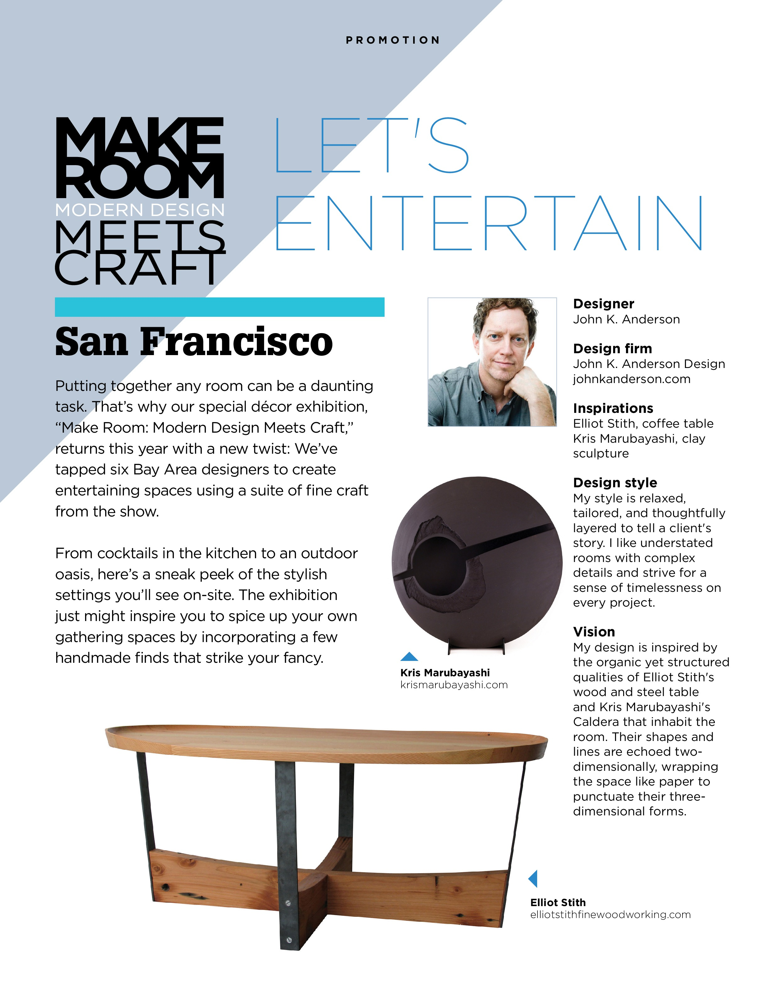 San Fran ACC page 2