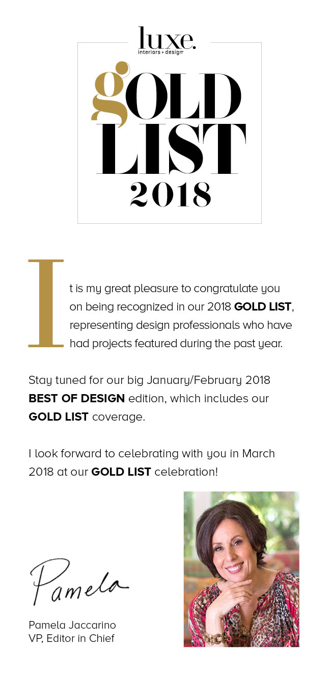 GOLD LIST 2018 AWARD.jpg