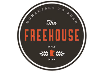 logo_freehouse.jpg