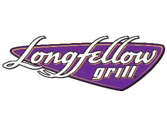 logo_longfellow.png