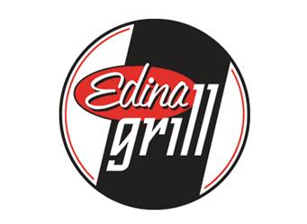 logo_edinagrill.png