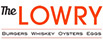 logo_lowry.jpg