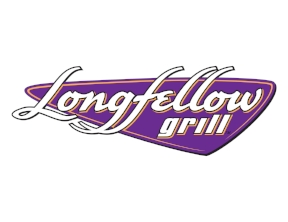 longfellowgrill_logo-3.jpg