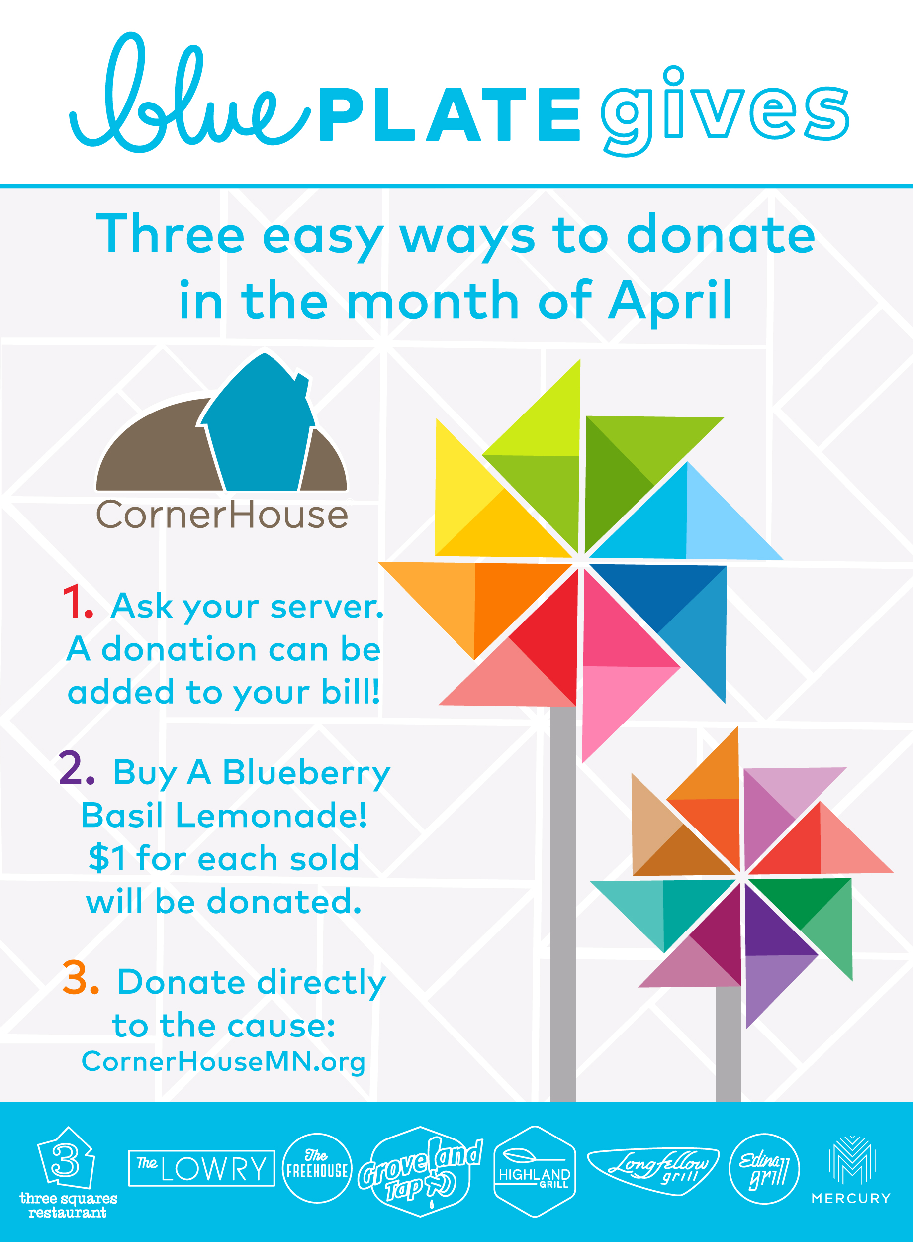 CornerHouse_Donate_socialmedia-6.jpg
