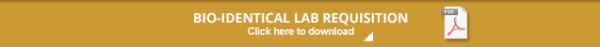 biodentical_lab_req.png