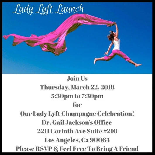 Click The Image To RSVP