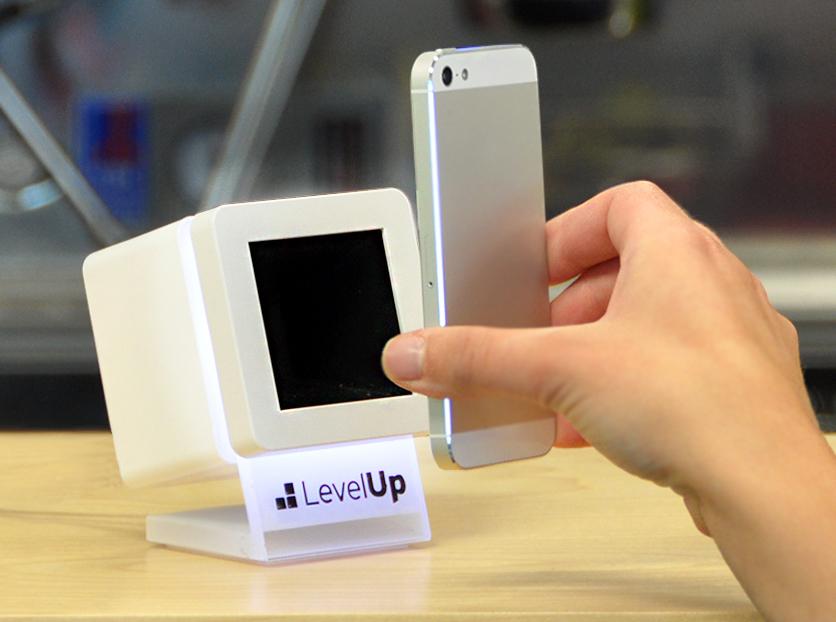 levelup device.jpg